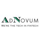 Adnovum_2