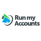 runmyaccounts-200-200
