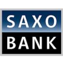 saxo_200x200